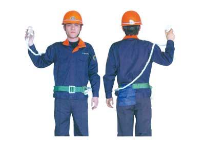 Dây an toàn vệ sinh kính